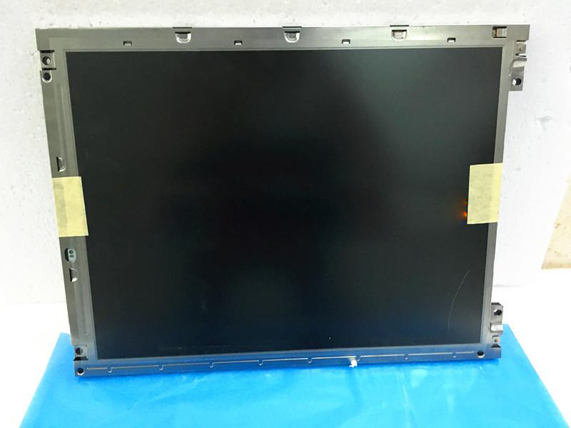 Industrial display LCD screen Original 15 inch FLC38XGC6V-06T industrial display lcd screen original 15 inch lq150x1lw7u full angle black screen