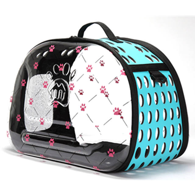 Dogs  Cat  Travel  Bags