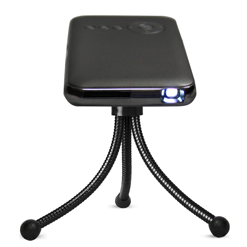 Online buy wholesale pen sized projector from china pen for Best pocket size projector