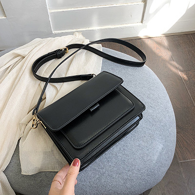 Handbag Women Shoulder Bag...