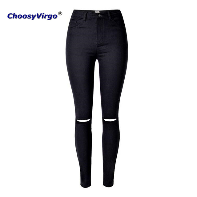 Aliexpress.com : Buy ChoosyVirgo New design Elasticity Pencil ...