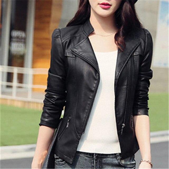 d3437d90045b Grande-Taille-Femmes -Bomber-Veste-PU-Moto-Nouvelle-Streetwear-Noir-Rouge-Casual-Mode-Printemps- Femmes-De.jpg 640x640.jpg
