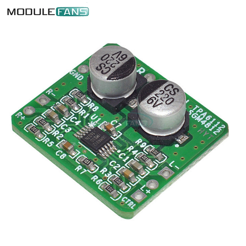 Detail Feedback Questions About High Quality Headphone Amplifier Hifi Circuit Electronic Circuits And Diagram Differential Balanced Sgm Diy Kit Pcb Board Module 4812 Amp 150mw On