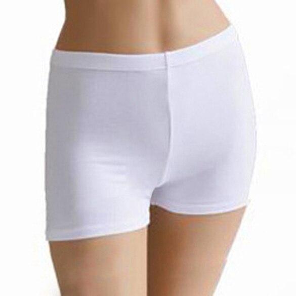 Popular White Girls Tight Shorts-Buy Cheap White Girls Tight ...