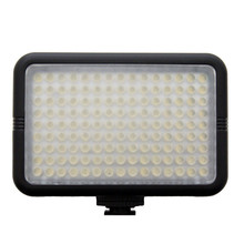YONGNUO SYD-1509 135 LEDs Video Light Photographic Lighting for Camera & Camcorder for Canon Nikon Sony Olympus Pentax Cameras