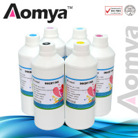 Bulk Ink For Epson T60 D92 D120 D78 D68 D88 Digital Printing Sublimation Ink 1000ml DTG