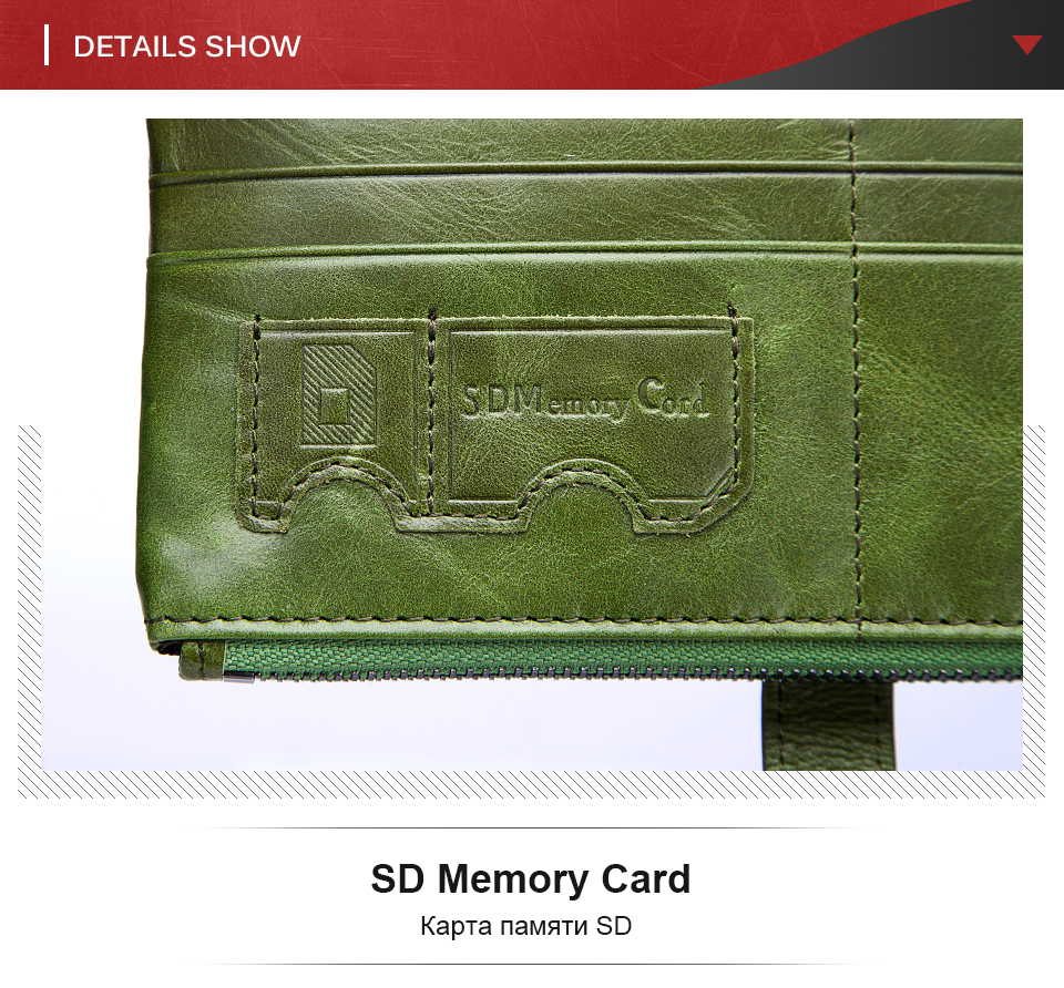 woman-wallet-green_07