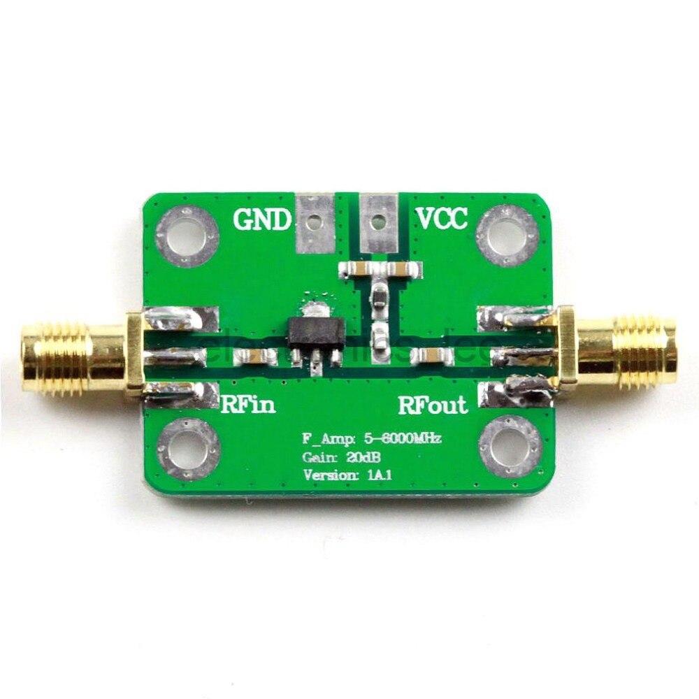 XD729600-C-2-1
