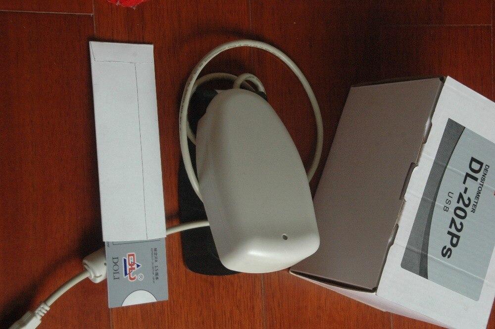 doli minilab 202P densimeter brand new lcx028 lcd for doli 2300 minilab