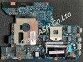 Genuíno novo para Lenovo B570 B570E Laptop Motherboard 48.4pa01.021 placa principal