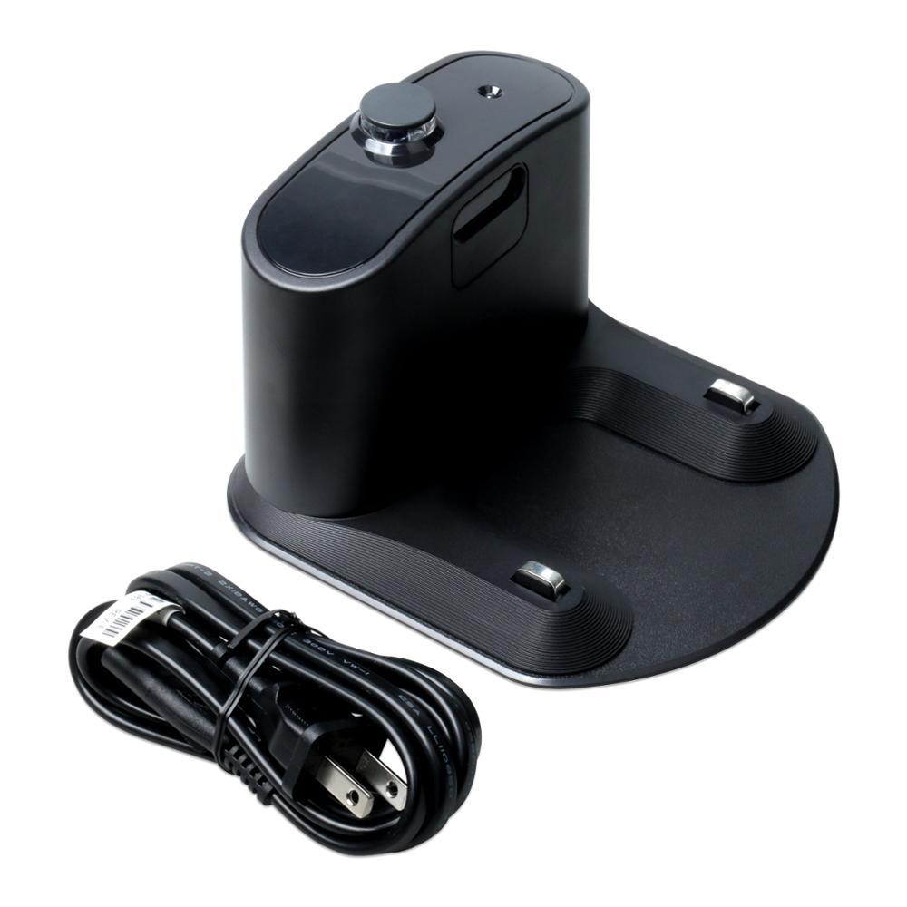 Vacuum Cleaner Charging Dock for iRobot Roomba 5 6 7 8 9 Series 595 780 880