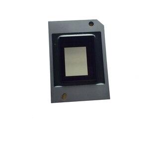Image 2 - DMD Chip 1076 601AB 1076 6038B 1076 6039B 1076 6438B 1076 6439B for 1410X MX301 MP626 MP525P MP525ST