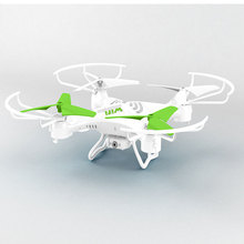FPV RC Quadcopters Drones YD-212 WiFi HD Camera Drone RTF 2.4G 4CH 6 Axis Gyro 0.3MP Rc Helicopter Toys for Teenagers