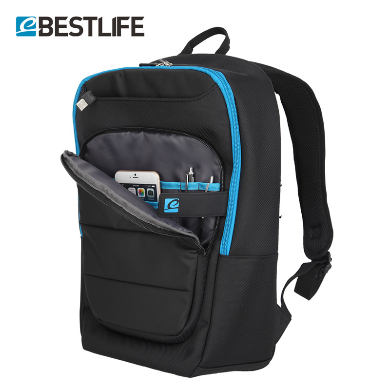 BESTLIFE Rubber Transform backpack Multi-functional Waterproof anti-theft Laptop Backpack For travel bags mochila masculinaBESTLIFE Rubber Transform backpack Multi-functional Waterproof anti-theft Laptop Backpack For travel bags mochila masculina