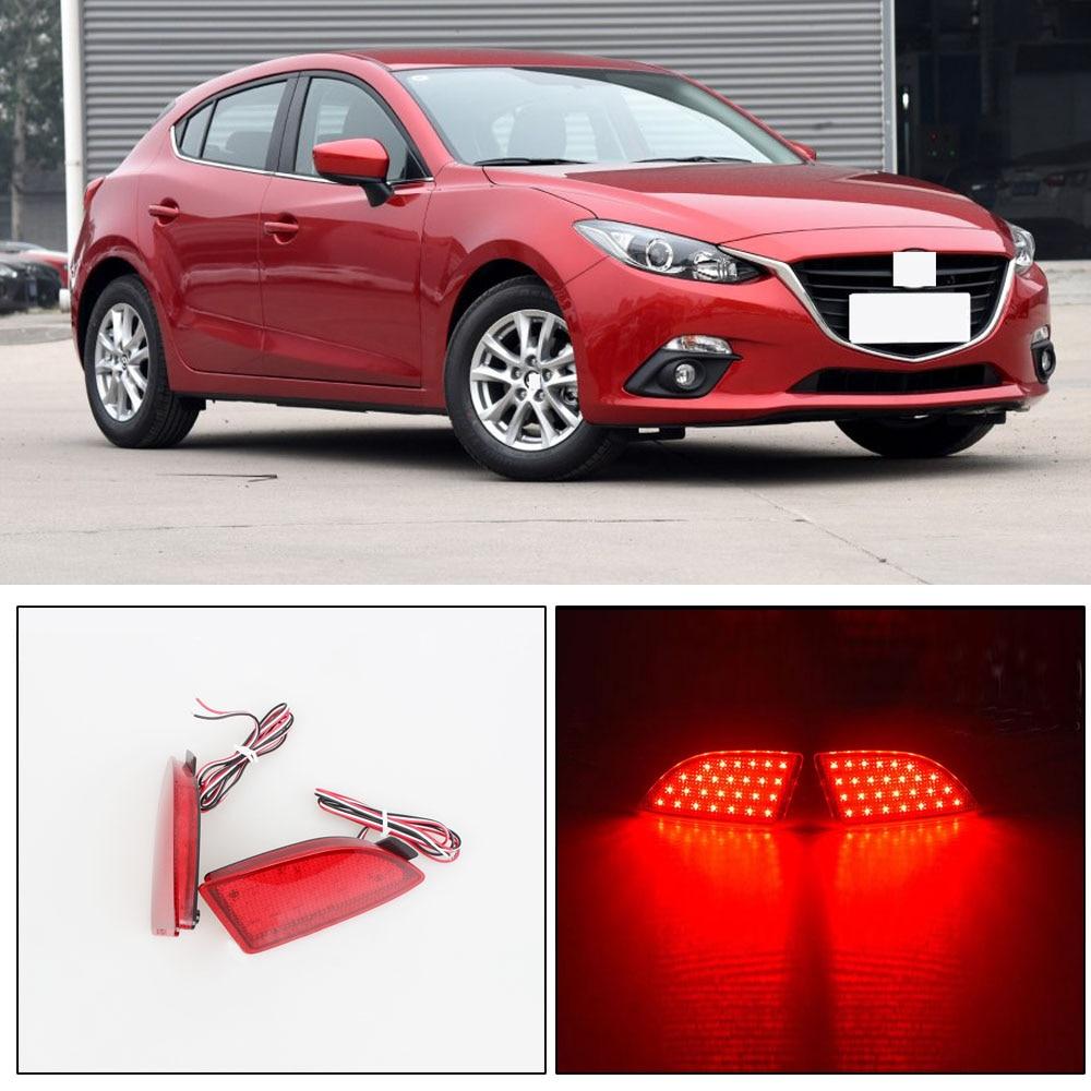 External Lights & Indicators Car Parts karaoke-jack.jp BM RH ...