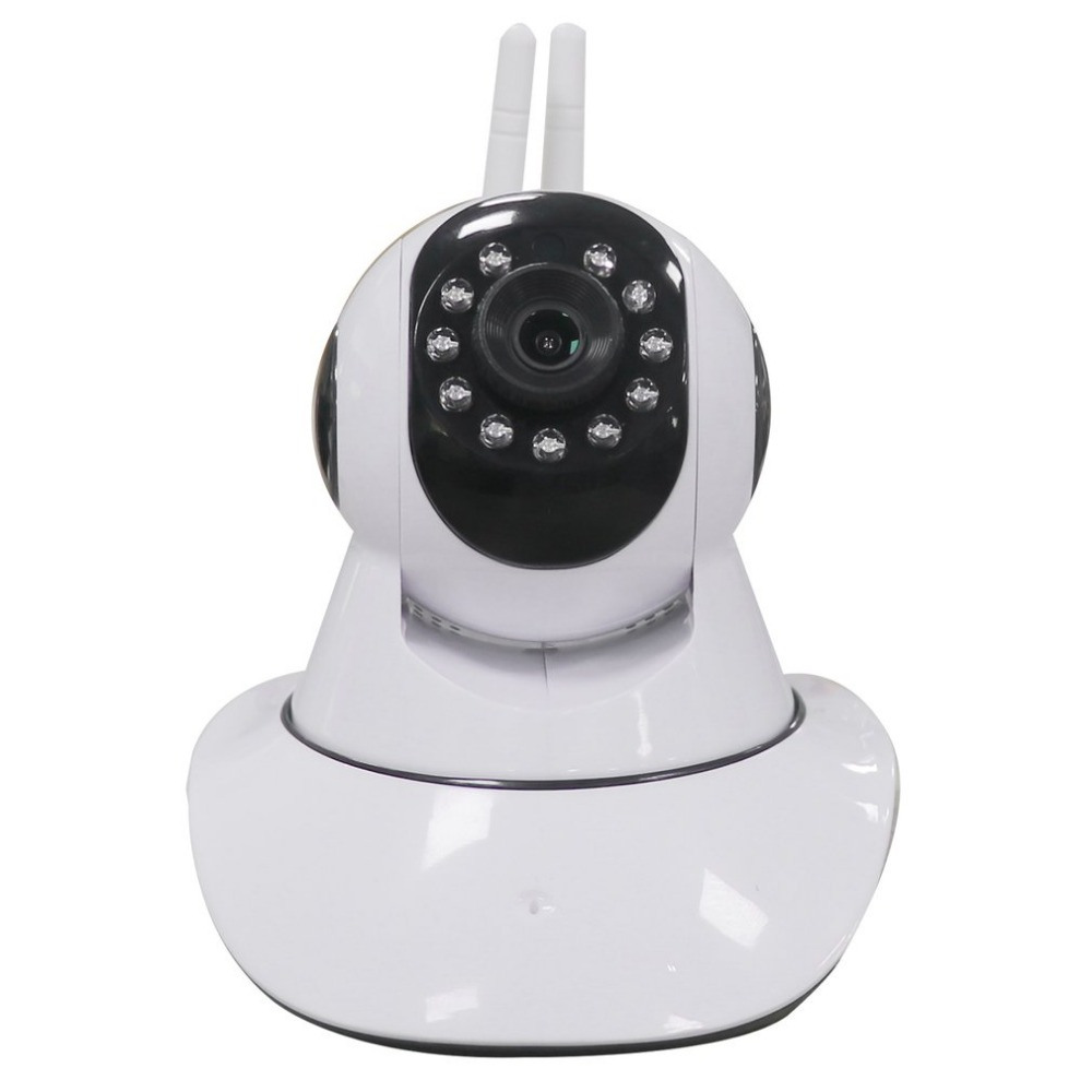 1080P Wireless IP Camera CCTV Security System Monitor Night Vision High Resolution Cameras with Built-in IR-cut1080P Wireless IP Camera CCTV Security System Monitor Night Vision High Resolution Cameras with Built-in IR-cut