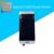 """100% NOVA Original 5.15 """"para xiaomi mi5 display lcd com tela de toque digitador assembléia para xiaomi mi 5 celular black/white"""