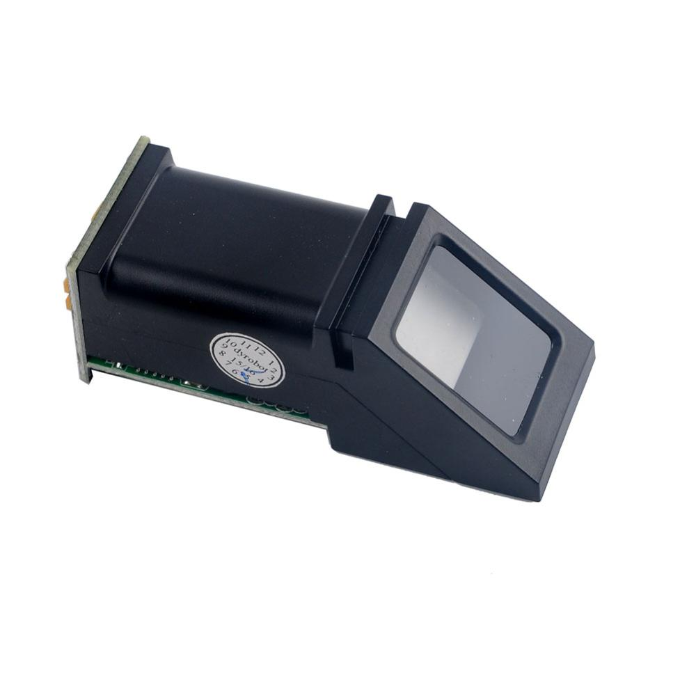 FZ1035-Fingerprint Reader  (2)