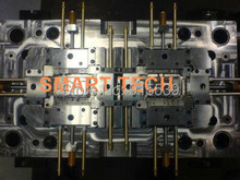 Professional customized precise & high-quality moulding and fabrication  73#