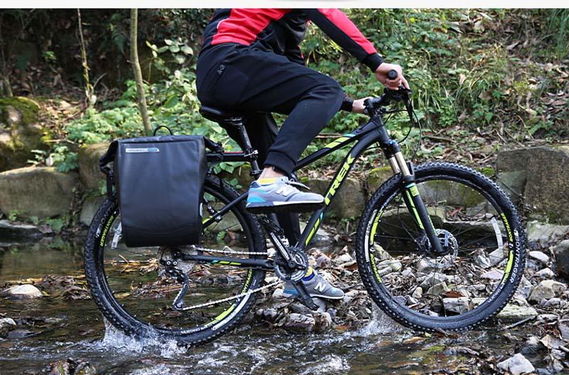 cycling bag (9)