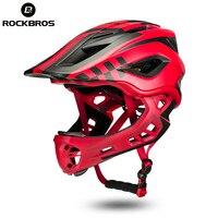 ROCKBROS Children Cycling Helmet Boys Girls Bike Bicycle Child Helmet Kids Ultralight EPS Motorcycle Outdoor Sport Safety Helmet