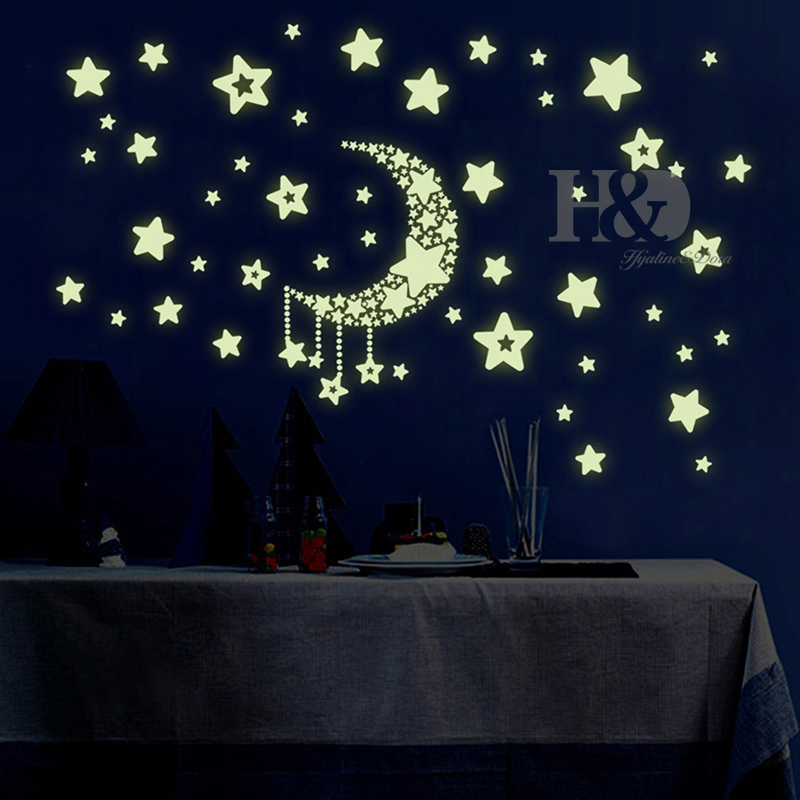 Diy Night Light For Kids Boys
