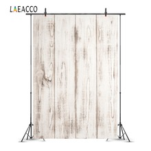 цена на Laeacco Wooden Board Plank Texture Portrait Photography Backgrounds Customized Photographic Backdrops For Photo Studio