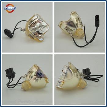 High quality Projector Bulb POA-LMP94 for SANYO PLV-Z5 / PLV-Z4 / PLV-Z60 / PLV-Z5BK with Japan phoenix original lamp burner