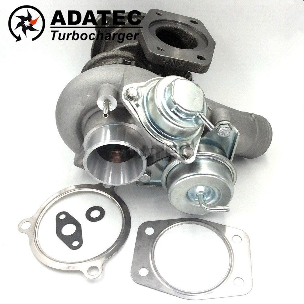 TD04 TD04L-14T-6 turbo 49377-06202 49377-06200 turbolader 30650634 8603226 turbine for Volvo-PKW XC90 2.5 T 210 HP B5254T2