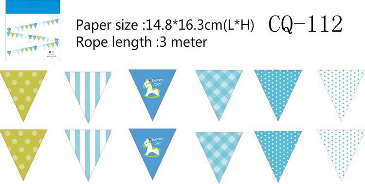 Paper-Bunting-Garland-Banners-Flags-Happy-Birthday-Banner-Boy-Girl-Baby-Shower-Decoration-Wedding-Birthday-Party