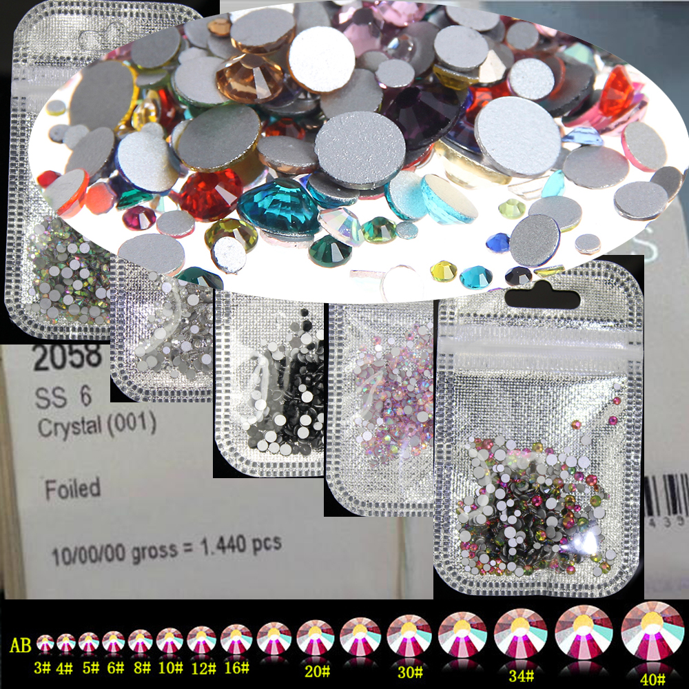 ... decorating supplies(70)nail decorating for children(88)nail decorating  kits for teens(26)nail decoration kits(70)nails decorations ideas(28) 0c03d23b1f02