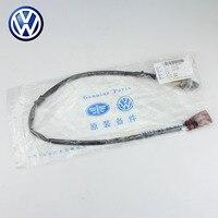 OEM O2 кислорода Сенсор 03C 906 262 J для VW Golf Jetta MK6 Bora CC EOS Tiguan Touran поло Bettle audi Q5 Q3 A3 A4 A5 GTI R32