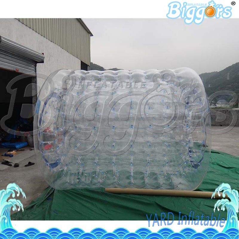 2111 inflatable water roller (5)