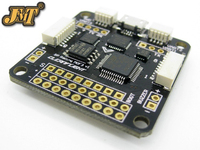 JMT SP Racing F3 Flight Controller Deluxe 6 10DOF For DIY 250 RC Quadcopter FPV Multicopter