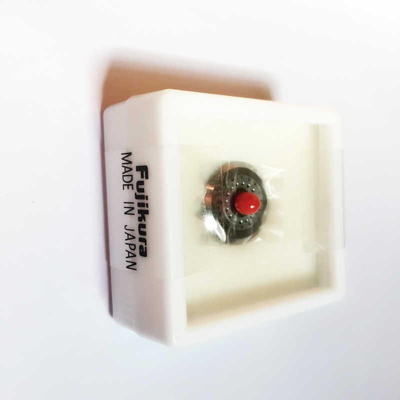 オリジナルフジクラct-ct-ファイバークリーバー替え刃CB-16光学ファイバークリーバーブレード(日本製)送料無料