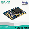 SKYLAB SKB360 nordic nrf51822 L2CAP/ATT/SM protocols ARM cortex M0 ADC BLE beacon UART bluetooth low energy module