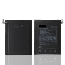цена на 100% Originale Batteria  Backup Per Letv X900 LT633 Per Letv X900 LT633 Smart Mobile Phone + + Tracking No +