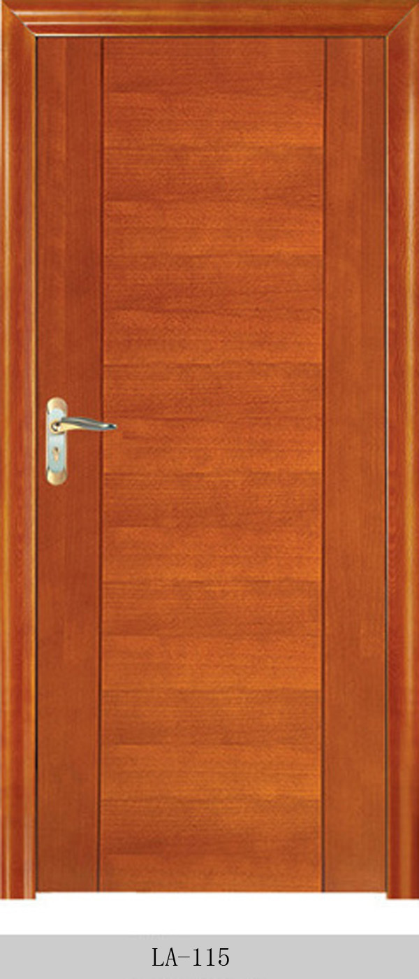 Comprar f brica fabricaci n de interior for Fabrica puertas interior