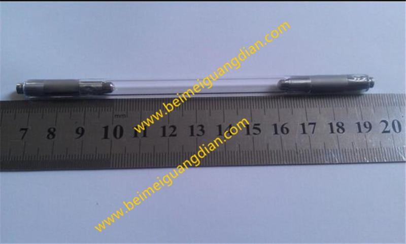 7 * 55 * 120mm IPL lampa E_light lampası ipl xenon lampa hər - Dəriyə qulluq alətləri - Fotoqrafiya 2