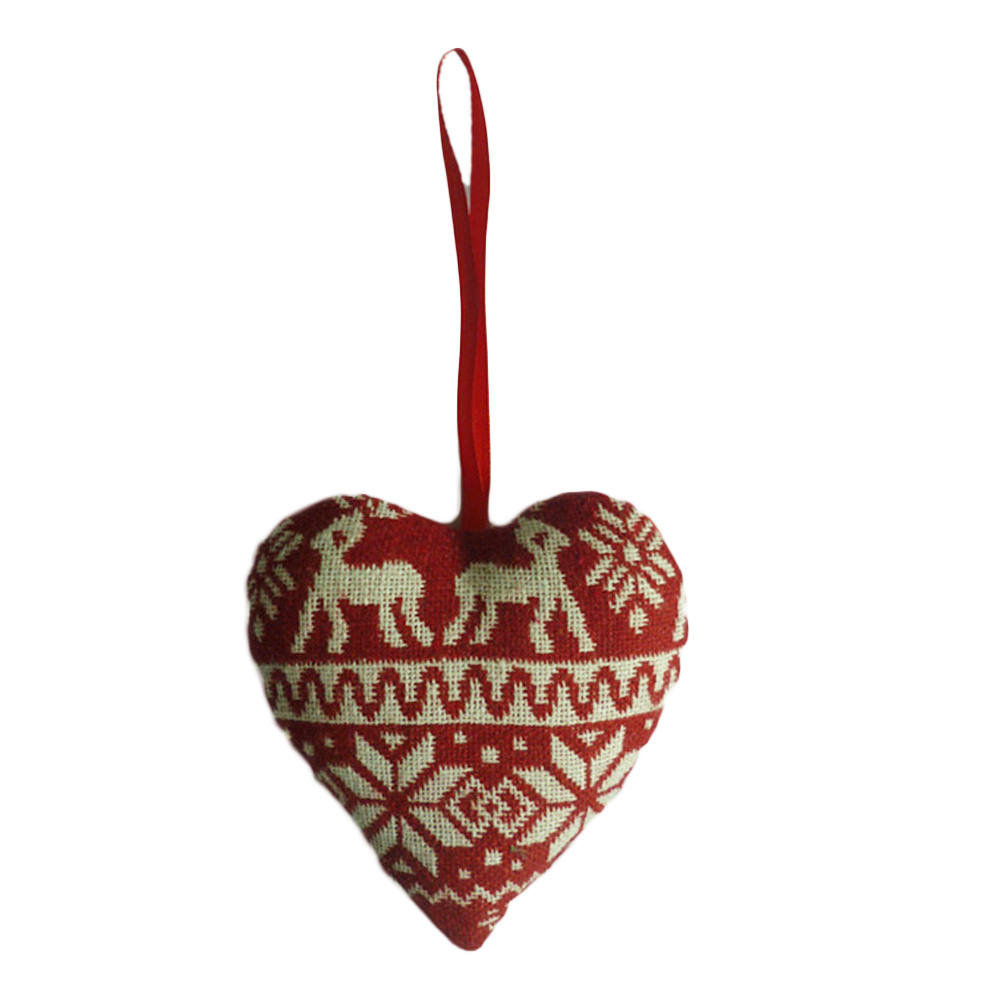 Popular house christmas ornaments buy cheap house for Order christmas decorations