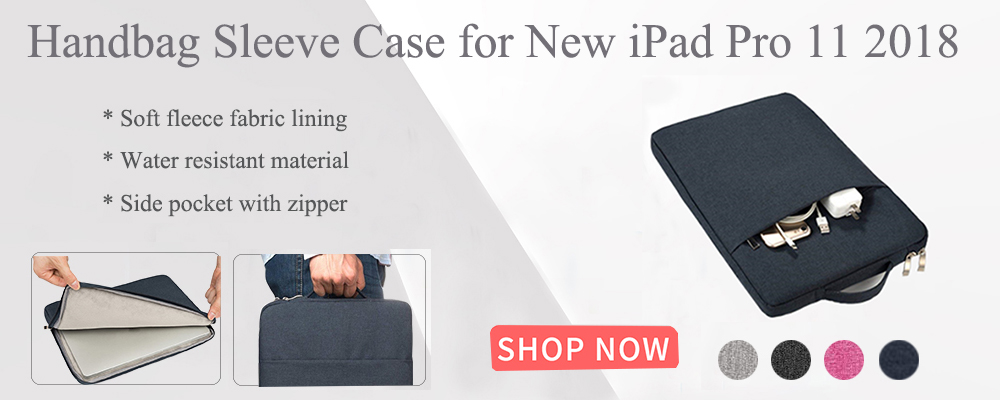 Cover 360 Funda Case For Rotating Ipad 11 For Pro Stand 2020 Folio Leather Smart Ipad