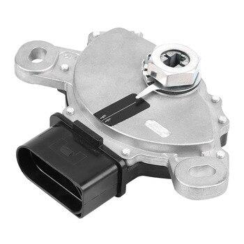 84540-2418 Truyền Dẫn Trung Lập Công Tắc An Toàn cho Mini 2005-2011 L4 1.6L 6 Tốc Độ FWD 2002- 2012 Nhôm + NHỰA ABS
