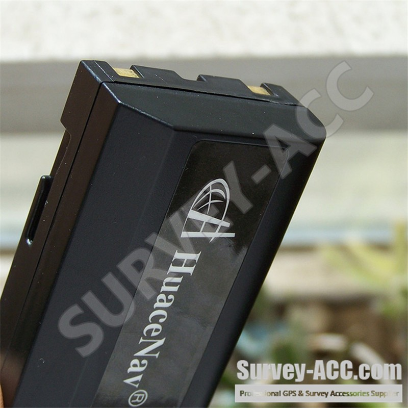 Huace GPS battery (11)
