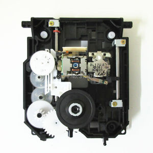 Image 3 - 파나소닉 dvd 레이저 픽업 용 raf 3022 3022a raf3022 rae3022