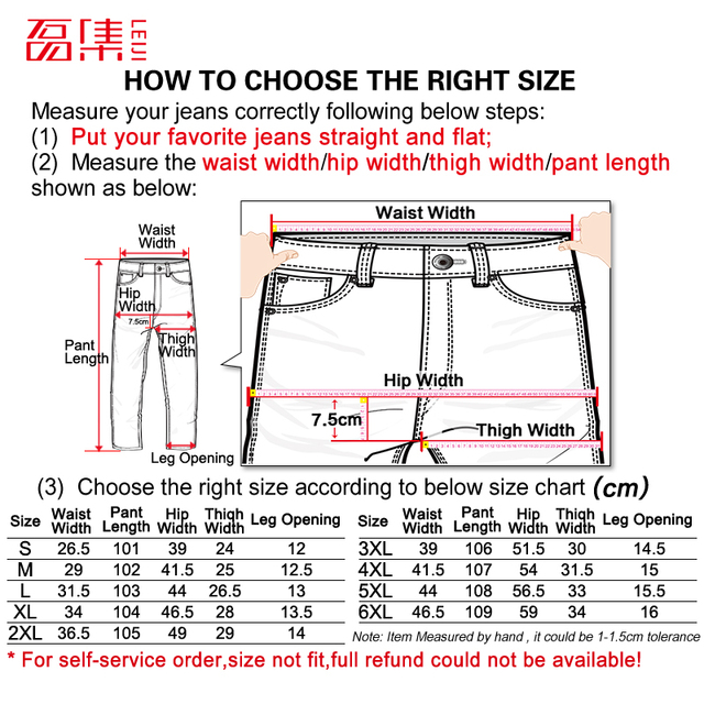 Jeans for women Jeans With High Waist  Jeans  Woman High Elastic plus size Women Jeans  femme washed casual skinny pencil  pants