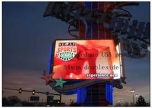 Smd p10 из светодиодов дисплей наружной рекламы дисплей фильмы p10 открытый из светодиодов RGB в alibaba