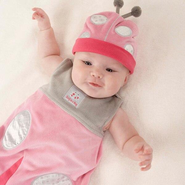 2_Baby_BA15003PK_Ladybug-Snuggle_L