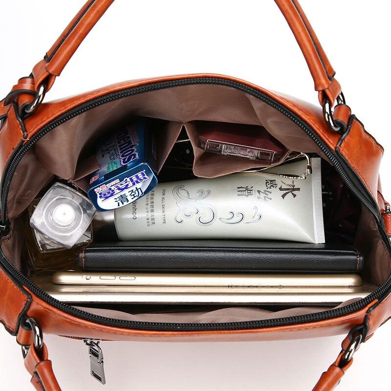 Fantastic U05deu05d5u05e6u05e8 - Womenu0026#39;s Handbag Mother Bag 2017 Womenu0026#39;s Bags Womenu0026#39;s Cross-body Handbag Summer The ...