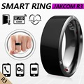 Jakcom Smart Ring R3 Hot Sale In Smart Clothing Accessories As For Samsung Gear Fit Watch Tomtom Gps Watch For Jawbone Up 24