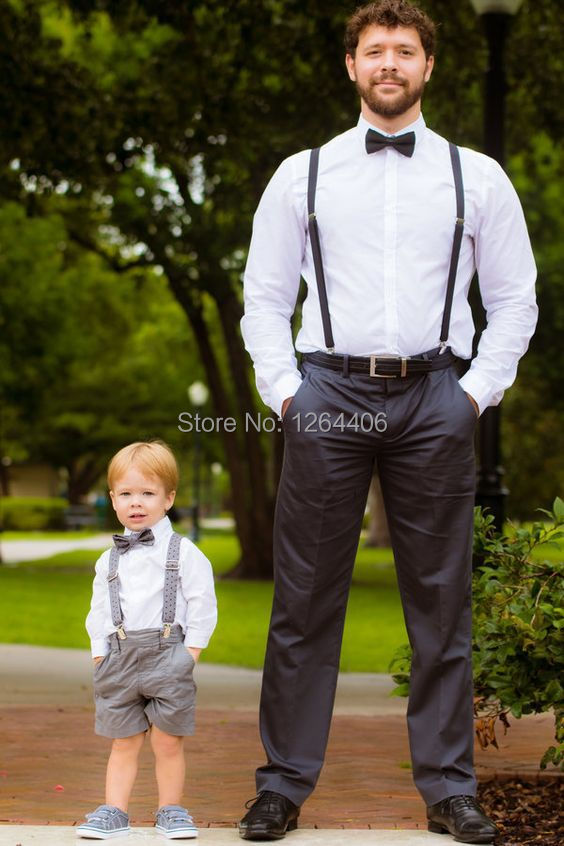 Kids Prom Suits Wedding Child Boy Festive Costumes For Boys Toddler ...